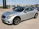 Pre-Owned Infiniti G37 Coupe Sport