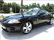 Pre-Owned Jaguar XK Coupe