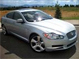 Pre-Owned Jaguar XF Supercharged