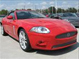 Pre-Owned Jaguar XK XKR Convertible