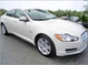 Pre-Owned Jaguar XF Luxury