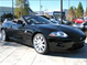 Pre-Owned Jaguar XK Convertible