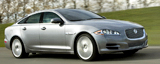2016 Jaguar XJ Sedan Low Prices Discount Lease Payments