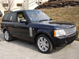 Pre-Owned Land Rover Range Rover SC