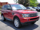 Pre-Owned Land Rover Range Rover Sport HSE