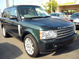 Pre-Owned Land Rover Range Rover HSE