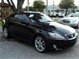 Pre-Owned Lexus IS 350
