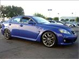 Pre-Owned Lexus IS F