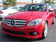 Pre-Owned Mercedes-Benz C350 Sport