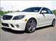 Pre-Owned Mercedes-Benz C63 AMG
