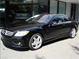 Pre-Owned Mercedes-Benz CL550