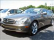 Pre-Owned Mercedes-Benz CLS550