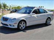 Pre-Owned Mercedes-Benz E350 Sport
