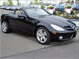 Pre-Owned Mercedes-Benz SLK350