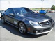 Pre-Owned Mercedes-Benz SL65