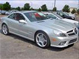 Pre-Owned Mercedes-Benz SL550