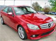 Pre-Owned Mercedes-Benz C300 Sport