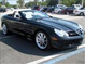 Pre-Owned Mercedes-Benz SLR McLaren