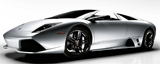 2013 Lamborghini Murcielago Low Prices Discount Lease Payments