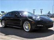 Pre-Owned Porsche Panamera Turbo