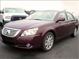 Pre-Owned Toyota Avalon Limited