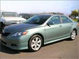 Pre-Owned Toyota Camry SE