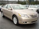 Pre-Owned Toyota Camry XLE