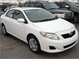 Pre-Owned Toyota Corolla XLE