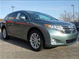 Pre-Owned Toyota Venza AWD