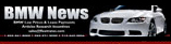 BMW News Articles Information