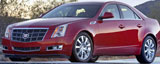 2014 Cadillac CTS Low Prices Discount Lease Payments
