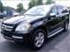 New 2013 Mercedes-Benz GL450