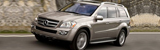2014 Mercedes-Benz GL450 Low Prices Discount Lease Payments