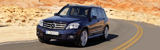2014 Mercedes-Benz GLK350 4MATIC Low Prices Discount Lease Payments