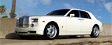 2016 Rolls-Royce Low Prices Discount Lease Payments