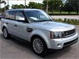 New 2013 Land Rover Range Rover Sport HSE