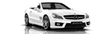 2014 Mercedes-Benz SL63 AMG Low Prices Discount Lease Payments