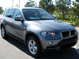 Pre-Owned BMW X5 35i
