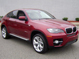 Pre-Owned BMW X6 50i