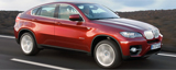 2014 BMW X6 50i Low Prices Discount Lease Payments